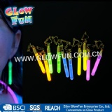 Glow Stick Eardrops, Glow Earrings for Party