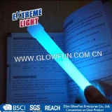 Emergency 6inch industry Glow Sticks 12hr Light Stick