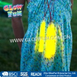 CE 6inch Glow Light Stick Children Party, Chem Lights Glow Stick