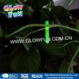 4cm Glow Light Sticks Night for Save Walking, Glow in The Dark