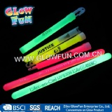 Glow Sticks for Concert, Light Stick Live Promotional