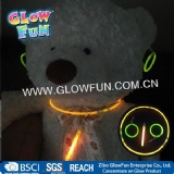 Glow Stick Necklace 3 Glow Party Pack B for Halloween/Holiday/Family Light Stick